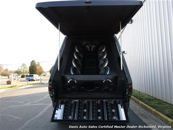2004 Ford F-350 Super Duty Harley Davidson Lifted Diesel Bullet Proofed 4X4 Show - Photo 21 - Richmond, VA 23237