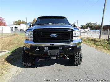 2004 Ford F-350 Super Duty Harley Davidson Lifted Diesel Bullet Proofed 4X4 Show - Photo 25 - Richmond, VA 23237