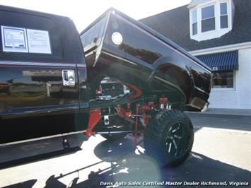 2004 Ford F-350 Super Duty Harley Davidson Lifted Diesel Bullet Proofed 4X4 Show - Photo 23 - Richmond, VA 23237
