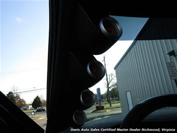2004 Ford F-350 Super Duty Harley Davidson Lifted Diesel Bullet Proofed 4X4 Show - Photo 31 - Richmond, VA 23237