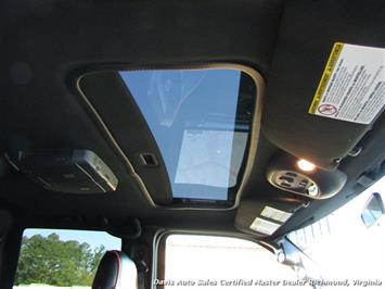 2004 Ford F-350 Super Duty Harley Davidson Lifted Diesel Bullet Proofed 4X4 Show - Photo 13 - Richmond, VA 23237