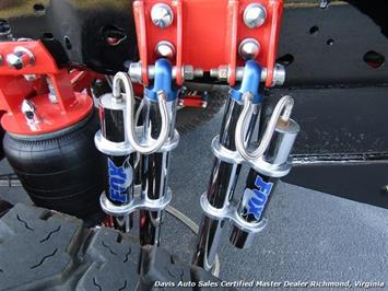 2004 Ford F-350 Super Duty Harley Davidson Lifted Diesel Bullet Proofed 4X4 Show - Photo 16 - Richmond, VA 23237