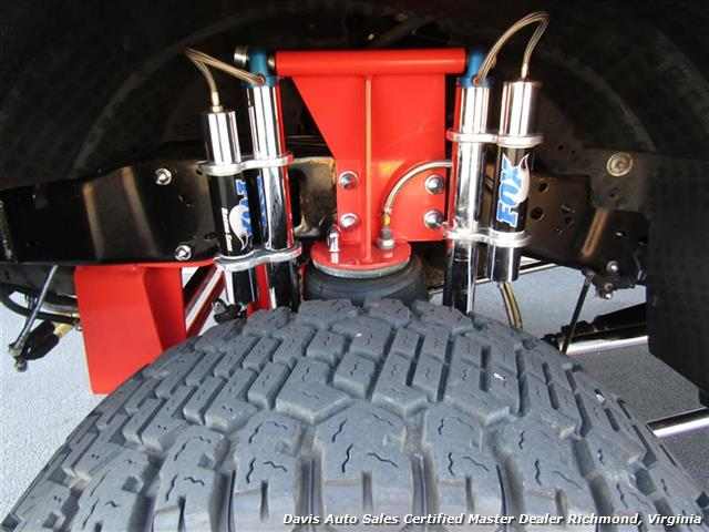 2004 Ford F-350 Super Duty Harley Davidson Lifted Diesel Bullet Proofed 4X4 Show - Photo 30 - Richmond, VA 23237