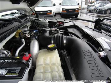 2004 Chevrolet Silverado 2500 LT 6.6 Duramax Diesel Lifted 4X4 Crew Cab SB - Photo 25 - Richmond, VA 23237