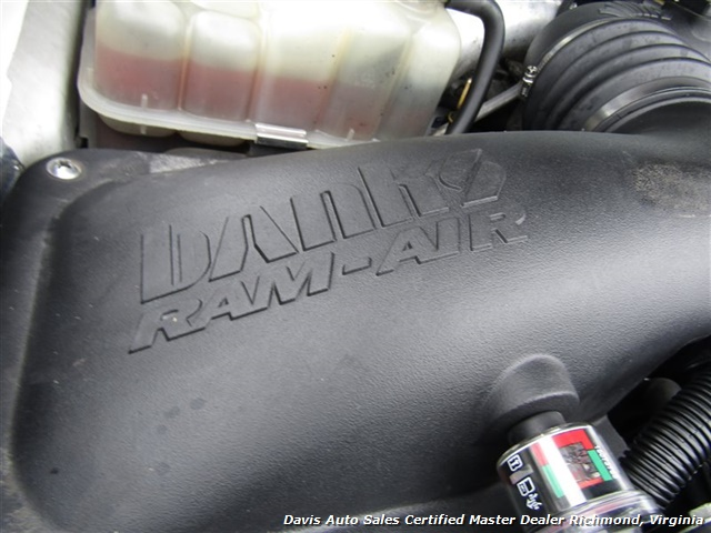 2004 Chevrolet Silverado 2500 LT 6.6 Duramax Diesel Lifted 4X4 Crew Cab SB - Photo 26 - Richmond, VA 23237