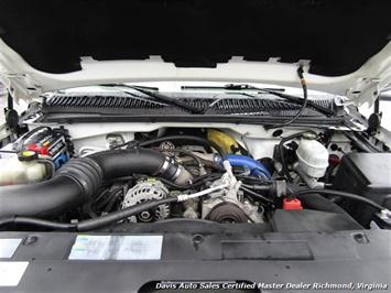 2004 Chevrolet Silverado 2500 LT 6.6 Duramax Diesel Lifted 4X4 Crew Cab SB - Photo 23 - Richmond, VA 23237