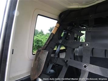 2010 Jeep Wrangler Unlimited Sport Lifted 4X4 Off Road Modified - Photo 44 - Richmond, VA 23237