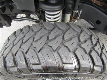 2010 Jeep Wrangler Unlimited Sport Lifted 4X4 Off Road Modified - Photo 10 - Richmond, VA 23237