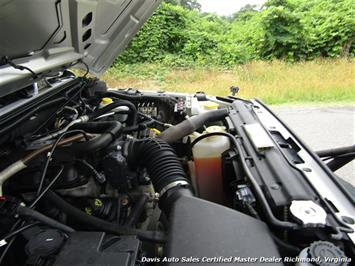 2010 Jeep Wrangler Unlimited Sport Lifted 4X4 Off Road Modified - Photo 38 - Richmond, VA 23237