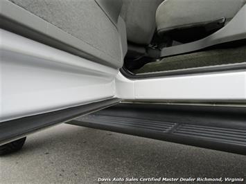 2002 Ford Excursion XLT 4X4 7.3 Power Stroke Turbo Diesel 9 Passenger - Photo 9 - Richmond, VA 23237