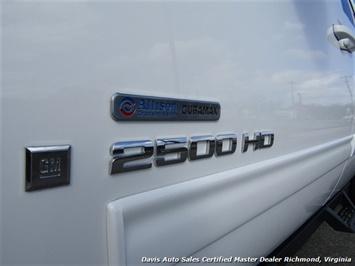 2009 GMC Sierra 2500 HD SLT 6.6 Duramax Diesel Lifted 4X4 Crew Cab SB - Photo 20 - Richmond, VA 23237