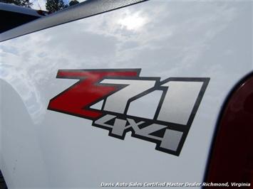 2009 GMC Sierra 2500 HD SLT 6.6 Duramax Diesel Lifted 4X4 Crew Cab SB - Photo 21 - Richmond, VA 23237