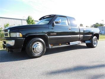 1996 Dodge Ram 3500 ST Truck