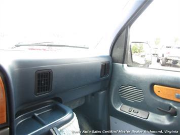 1994 Ford E-150 Econoline Custom Executive Conversion E Z Ride - Photo 17 - Richmond, VA 23237