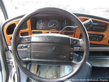 1994 Ford E-150 Econoline Custom Executive Conversion E Z Ride - Photo 7 - Richmond, VA 23237