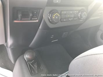 2017 Ford F-250 Super Duty XLT Lifted 4X4 Crew Cab Long Bed - Photo 40 - Richmond, VA 23237