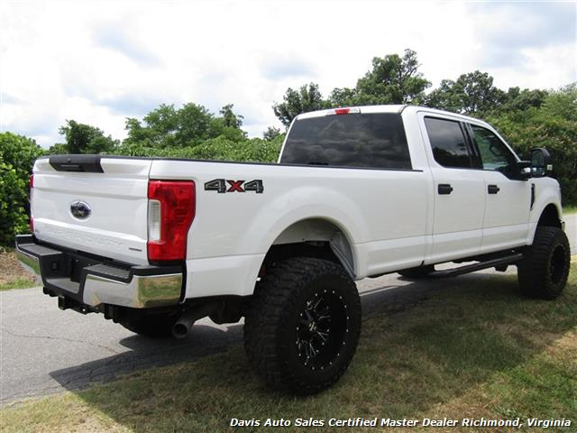 Lifted F150 For Sale Near Me >> 2018 Ford F250 Regular Cab 4x4 | 2018, 2019, 2020 Ford Cars