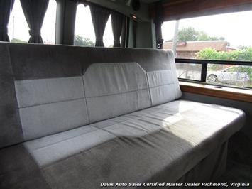 2000 Chevrolet Express 1500 Premier Motor Coach Custom Conversion - Photo 22 - Richmond, VA 23237