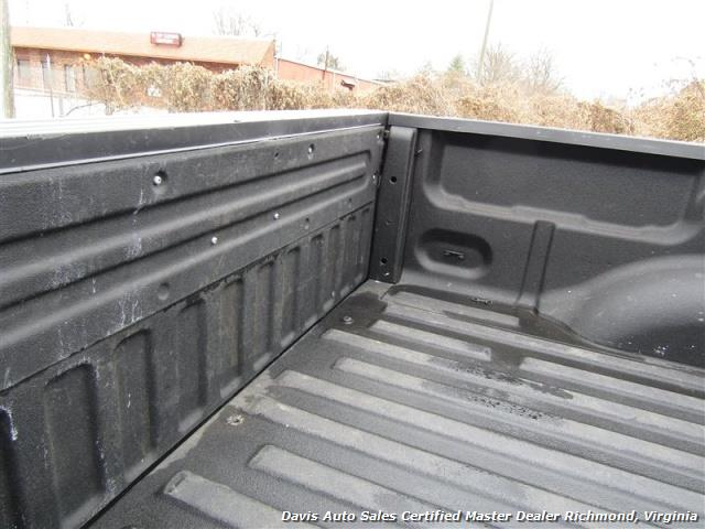 2012 Ford F-150 Lariat 4X4 SuperCrew Crew Cab Short Bed Low Miles - Photo 15 - Richmond, VA 23237