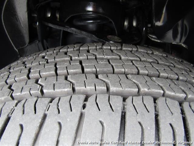 2012 Ford F-150 Lariat 4X4 SuperCrew Crew Cab Short Bed Low Miles - Photo 28 - Richmond, VA 23237