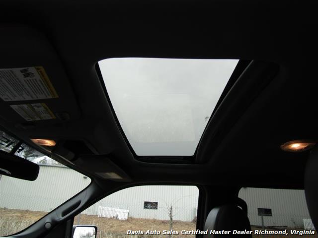 2012 Ford F-150 Lariat 4X4 SuperCrew Crew Cab Short Bed Low Miles - Photo 16 - Richmond, VA 23237