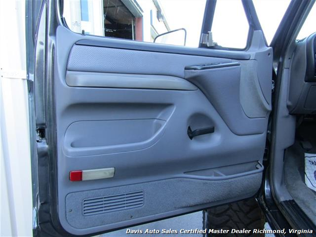 97 ford f350 doors
