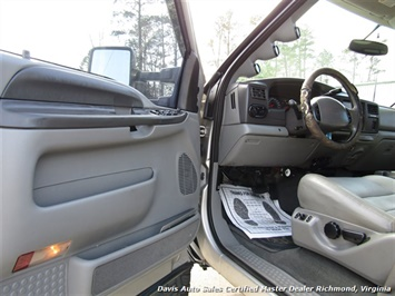 2002 Ford Excursion XLT Limited 7.3 Power Stroke Diesel Lifted (SOLD) - Photo 5 - Richmond, VA 23237