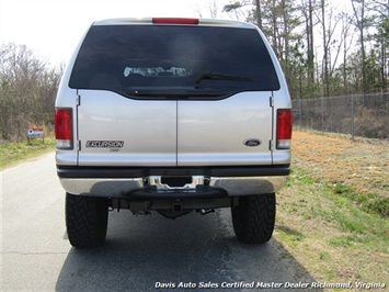 2002 Ford Excursion XLT Limited 7.3 Power Stroke Diesel Lifted (SOLD) - Photo 4 - Richmond, VA 23237
