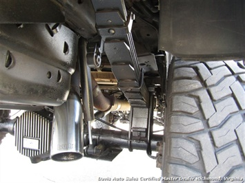 2002 Ford Excursion XLT Limited 7.3 Power Stroke Diesel Lifted (SOLD) - Photo 22 - Richmond, VA 23237