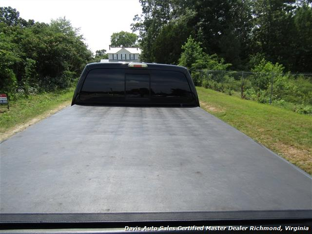 2008 Ford F-450 Super Duty Lariat 6.4 Turbo Diesel Dually Crew Cab Long Bed - Photo 15 - Richmond, VA 23237