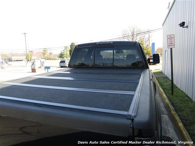 2003 Chevrolet Silverado 2500 LT Duramax Diesel Lifted 4X4 Crew Cab Short Bed - Photo 31 - Richmond, VA 23237