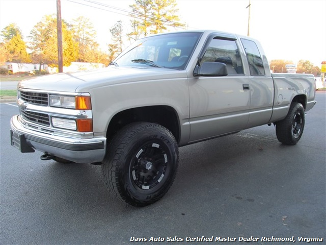 in new sale richmond vehicle photo silverado va vehiclesearchresults for chevrolet dealer vehicles
