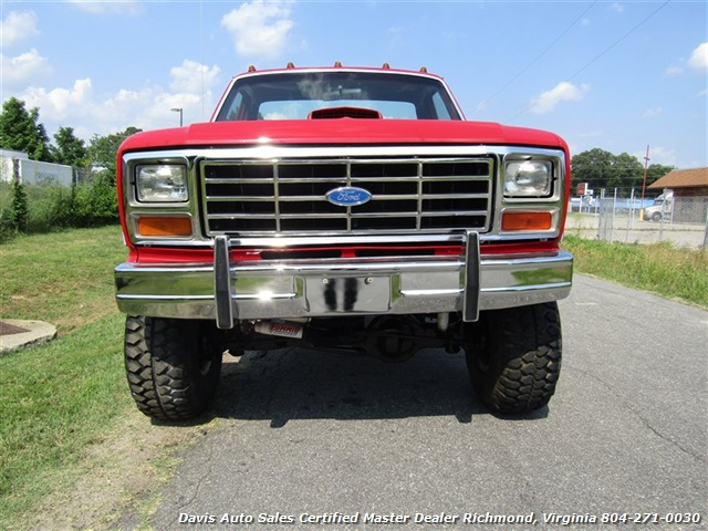1995 Ford F150 Xlt Regular Cab 4x4 5 Speed Manual Manual Guide
