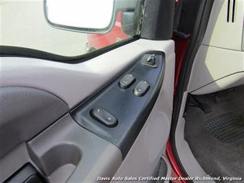 2001 Ford F-250 Super Duty XLT Regular Cab Long Bed - Photo 23 - Richmond, VA 23237