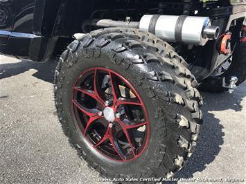 2018 Oreion Reeper Sport 2 Door 1100cc 4 Cylinder 4X4 On / Off Road - Photo 6 - Richmond, VA 23237