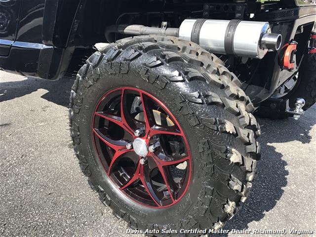 2018 Oreion Reeper Sport 2 Door 1100cc 4 Cylinder 4X4 On / Off Road - Photo 6 - Richmond, VA 23237