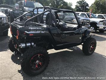 2018 Oreion Reeper Sport 2 Door 1100cc 4 Cylinder 4X4 On / Off Road - Photo 2 - Richmond, VA 23237
