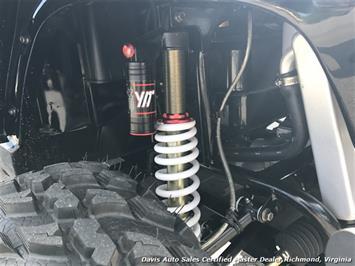 2018 Oreion Reeper Sport 2 Door 1100cc 4 Cylinder 4X4 On / Off Road - Photo 16 - Richmond, VA 23237