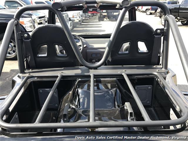 2018 Oreion Reeper Sport 2 Door 1100cc 4 Cylinder 4X4 On / Off Road - Photo 9 - Richmond, VA 23237