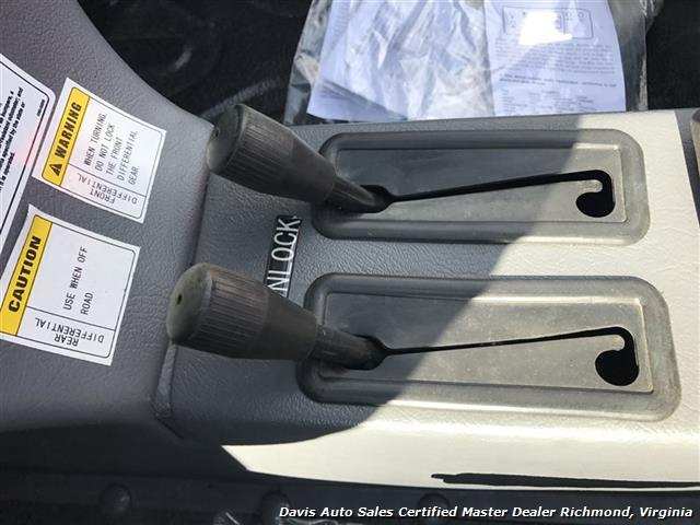 2018 Oreion Reeper Sport 2 Door 1100cc 4 Cylinder 4X4 On / Off Road - Photo 20 - Richmond, VA 23237