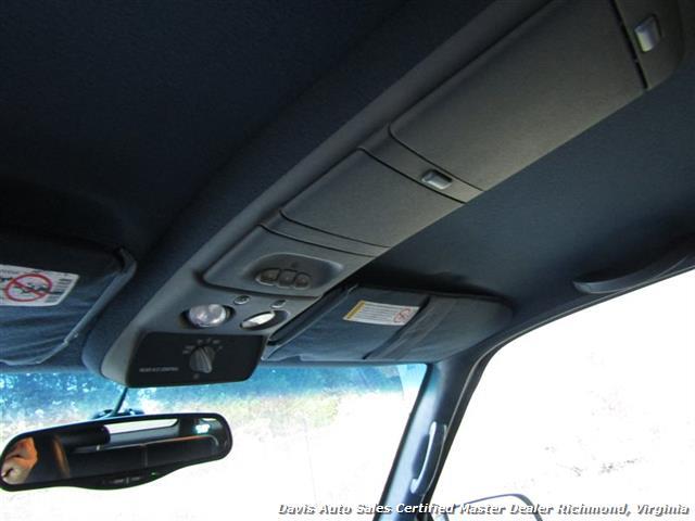 1999 Chevrolet Tahoe LT 4X4 Loaded - Photo 16 - Richmond, VA 23237