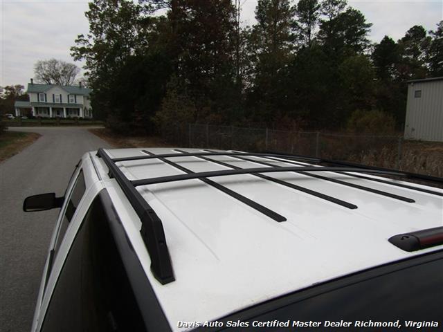 1999 Chevrolet Tahoe LT 4X4 Loaded - Photo 30 - Richmond, VA 23237