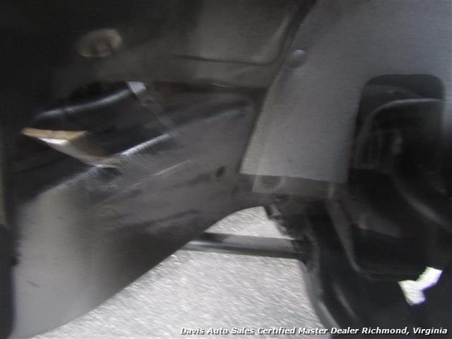 1999 Chevrolet Tahoe LT 4X4 Loaded - Photo 24 - Richmond, VA 23237