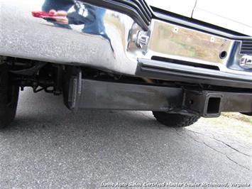 1999 Chevrolet Tahoe LT 4X4 Loaded - Photo 28 - Richmond, VA 23237