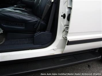 1999 Chevrolet Tahoe LT 4X4 Loaded - Photo 17 - Richmond, VA 23237