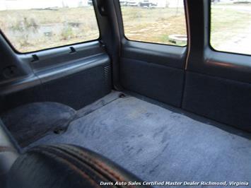 1999 Chevrolet Tahoe LT 4X4 Loaded - Photo 13 - Richmond, VA 23237
