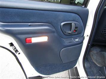 1999 Chevrolet Tahoe LT 4X4 Loaded - Photo 15 - Richmond, VA 23237