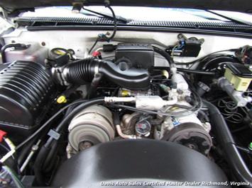1999 Chevrolet Tahoe LT 4X4 Loaded - Photo 9 - Richmond, VA 23237