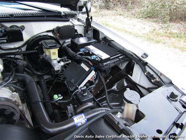 1999 Chevrolet Tahoe LT 4X4 Loaded - Photo 19 - Richmond, VA 23237