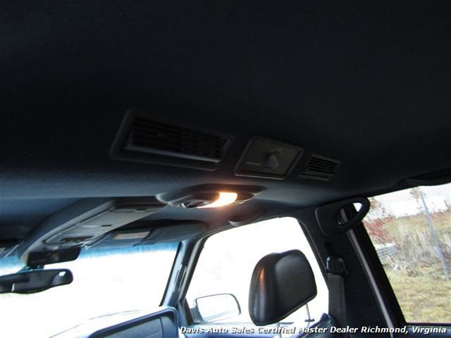 1999 Chevrolet Tahoe LT 4X4 Loaded - Photo 14 - Richmond, VA 23237